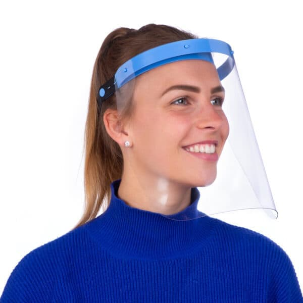 Gelaatsscherm-Vista-Protector-Face-Shield-Gezichtsscherm-Gelaatsmasker-600x600.jpg