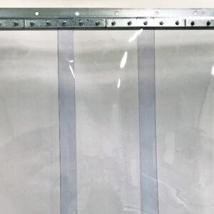 Strokengordijn-kant-en-klaar-verzinkt-staal-wandmontage-STD-SL-lamellen-300mm