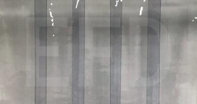 Strokengordijn-kant-klaar-verzinkt-staal-wandmontage-STD-lamellen-200mm