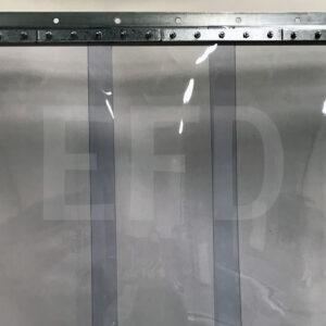 Strokengordijn-kant-klaar-verzinkt-staal-wandmontage-STD-lamellen-300mm